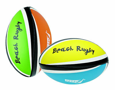 Sport1 ball beach rugby