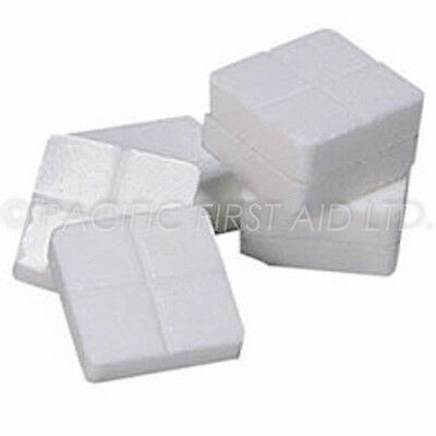 AceCamp - Fuel Tablets - Small