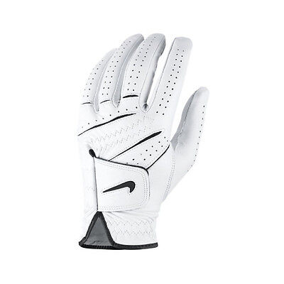 Golf glove Nike Tour Classic Mens Reg. Left (sx)