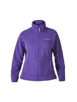 Berghaus Women's Prism Fleece Jacket