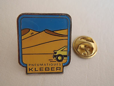 Pin Paris Dakar Rally tyres Sport Car Race tires