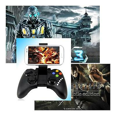 Gamepad Bluetooth Wireless Controller for IOS /Android /PC/ Laptop gaming #01