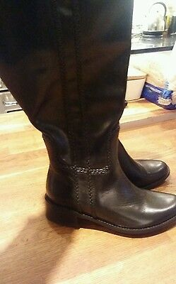 lady winter boots