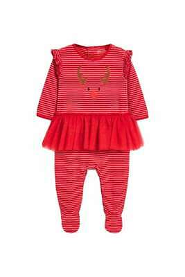NEXT Girls Vests My Little Pony Age 1.5-2 BNWT Pack of three 3  MLP
