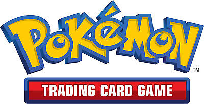 Various Pokemon TCG XY Series Complete Sets includes FA's and SR's