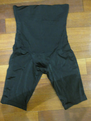 SRC Recovery Shorts (Post-Pregnancy Support Compression), Size S
