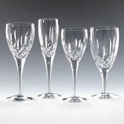 Waterford Crystal Lismore Nouveau Wine