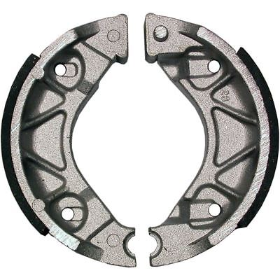 Brake Shoes Rear for 2009 Yamaha XC 125 Vity (4P74)