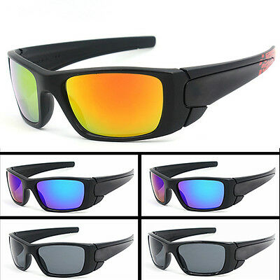 Fuel Cell OO9096 Ferrari Sunglasses gafas UV400 Protection with original package