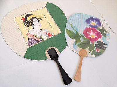 japanese style fans