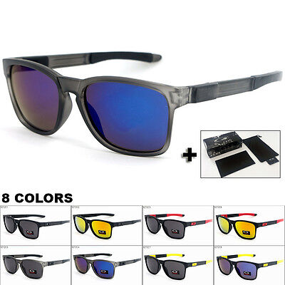 Catalyst OO9272 sunglasses gafas lunettes UV400 Protection with original package