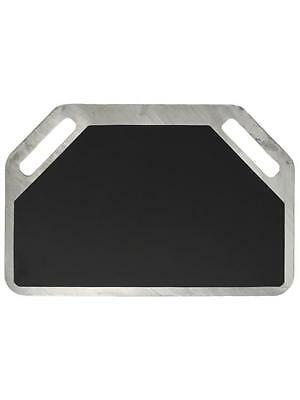 Fro Systems Aluminum Billet MX Pit board