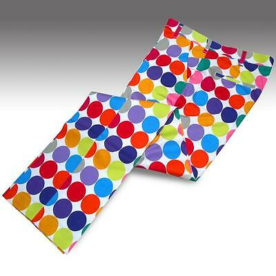 Loudmouth Golf Mens Pants Brand New with Tags LAST PAIR THIS DESIGN