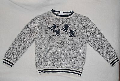 Boys Joe Fresh knitted Sweater