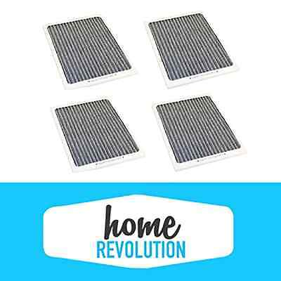 4 Frigidaire PAULTRA Electrolux EAFCBF Pure Air Ultra Compatible Home Revolution