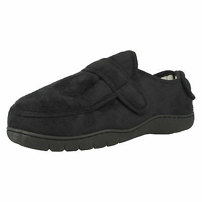 Wholesale Mens Slippers 12 Pairs Sizes 7-12  2014-20
