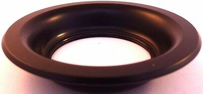 Recessed Lens Board - 39mm Screw Fitting