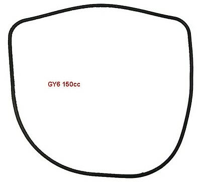 Valve Cover Gasket for 150cc GY6 Scooter Moped ATV