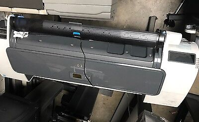 "HP T770  Designjet Printer - 44""Inch Hard drive Version"