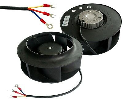Replacement Fan for Thermo King PN 78-1886; 78-1554; 78-1362; 78-1233_Guaranteed