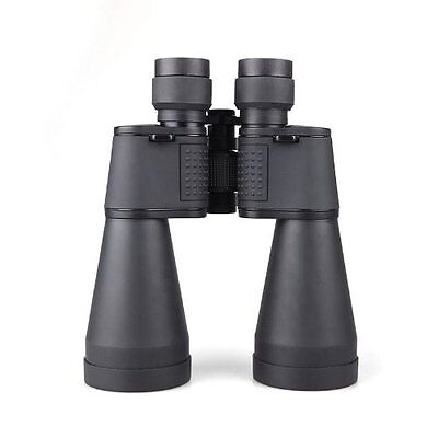 60X90 Binoculars Telescope for Hunting Camping Hiking Outdoor M3S0