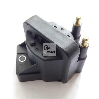 Ignition Coil Holden Commodore VN VP VS VR VT VY VX VG VU WH WK Lexcen