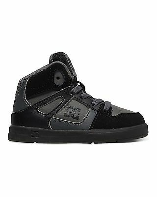 NEW DC Shoes™ Toddlers Rebound Unilite Shoe DCSHOES  Boys