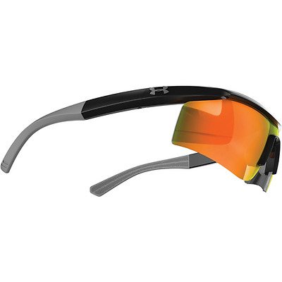 Under Armour Youth Dynamo Sunglasses