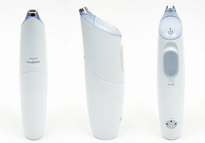 New Philips Sonicare HX8331/11 HX8340 AirFloss Pro HANDLE ONLY