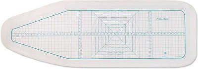"""Press Mate Ironing Board Cover 58""""X19"""" JT150"""