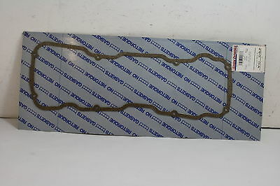McCord Engine Dynamics VC025 Valve Cover Gasket for GM Integral Head 250 6 Cyl