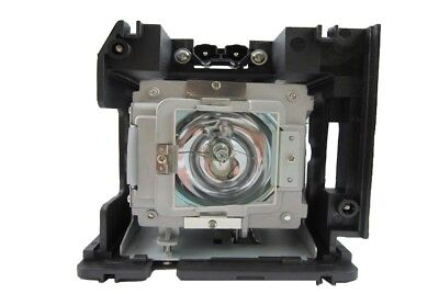 OEM BULB with Housing for OPTOMA DE.5811116085-SOT Projector