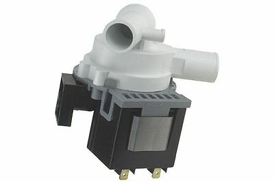 Electrolux Drain Pump For Washing Machine - 50245677005 #16B550