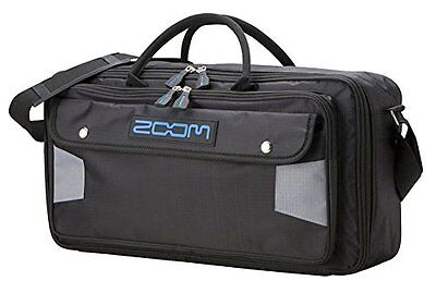 ZOOM Carry Bag For Zoom G5 / G5n Guitar Effects