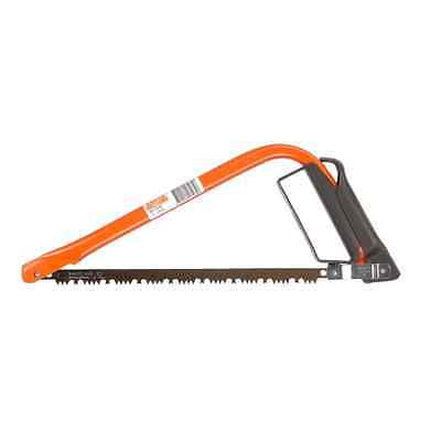 Bahco 331-15-23 - Bow saw, green wood