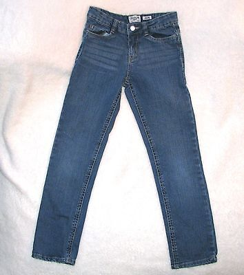 OshKosh Skinny Jeans - size 8 - Excellent used Condition