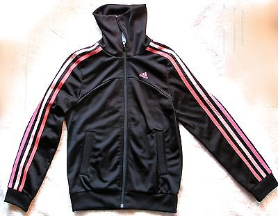 Adidas Sports Jacket - size S (9 / 10) - Excellent Condition