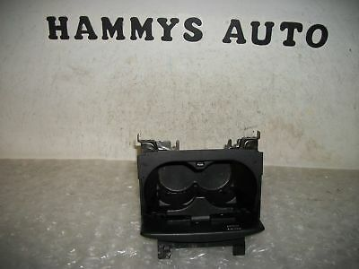 Acura Rl Center Console Cup Holder 05 06 07 08  2005 2006 2007 2008