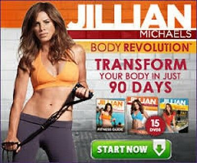 EXERCISE HOME WORKOUT FITNESS DVDS lose weight loss get fit KETTLEBELLS FAT BURN