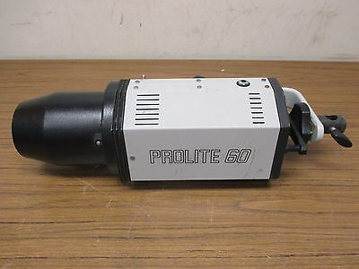 Bowens Prolites Prolite 60 Studio Flash