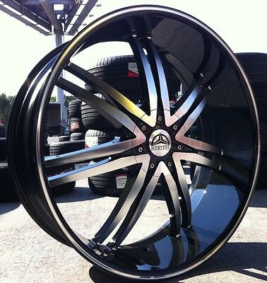 20 Inch B14 Bm Rims And Tires Mustang Acura Tl Awd Charger Awd 300C  Mustang