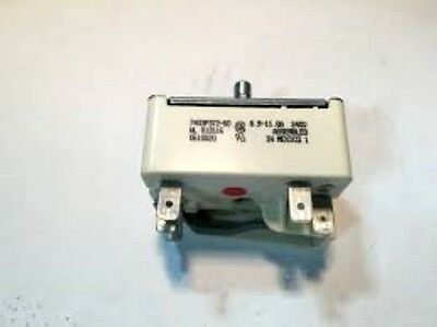 118. KENMORE / WHIRLPOOL range element switch - Product# 3148954