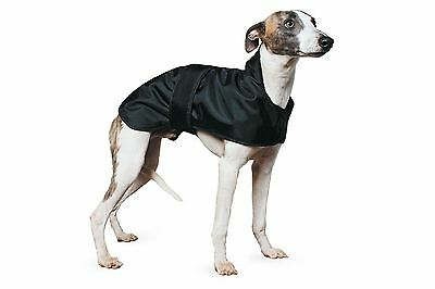 Ancol Whippet Coat - Small
