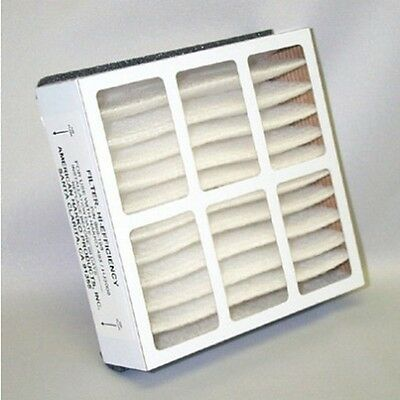 HAKKO 999-198 RELACEMENT FILTER, PARTICULATE for FA-400,493