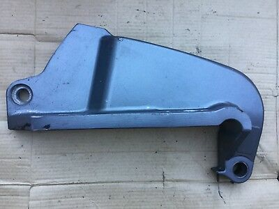 2000 Yamaha 200Hp Clamp Bracket 64E-43112-01-8D