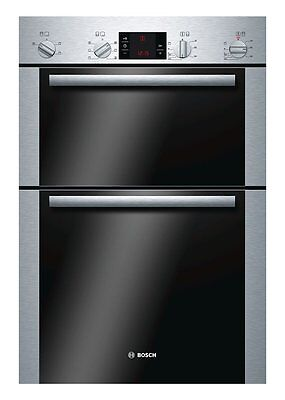NEW Bosch HBM43B250A Electric Wall Oven