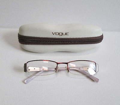 Vogue VO 3619 612 Eyeglasses Frame