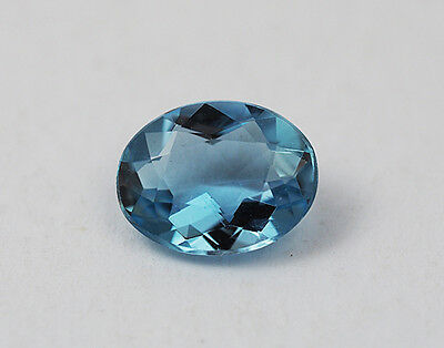 3.)  Aquamarin  -  Aquamarine   1,57Ct