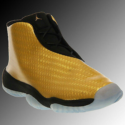 Nike Air Jordan Future GG Boy Kids (GS) Shoes Size 5Y ( 685251-990 )