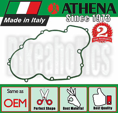 Best Quality Clutch Cover Gasket- Beta RR 450 Enduro Racing  - 2006